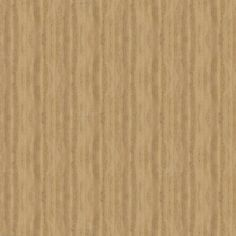 Beige wood floor texture by sanches812 on @creativemarket