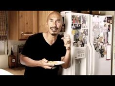"""Crazy Love: Chapter 9 Weekly Review – """"Who Really Lives that Way?"""" by Megan Smidt     Please take a few minutes to watch this brief video from Francis Chan about this chapter. We only have one more chapter left after this week…let's finish strong!"""