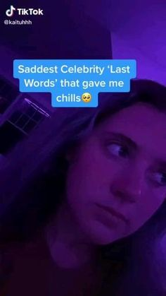 Stories That Will Make You Cry, Crazy Things To Do With Friends, Creepy Facts, Creepy Stuff, Random Stuff, Super Funny Videos, Funny Short Videos, Funny Laugh, Stupid Funny