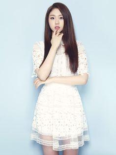 Your number one Asian Entertainment community forum! South Korean Girls, Korean Girl Groups, Seo Jisoo, Oppa Gangnam Style, Woollim Entertainment, Ji Soo, Beautiful Asian Girls, Mini Albums, Kpop Girls