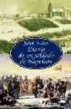 diario de un soldado de napoleon-jakob walter-9788435039956