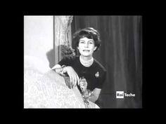 Online Vintage - Simonetta Intervista