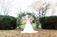 We are so excited to share the newest addition to our rental collection, The Moonate. Western Cultures often used them as a display of class and beauty which makes it the perfect addition to your ceremony setting. Image by Nicole Ballard Photography Wedding Ceremony Decorations, Ceremony Backdrop, Backdrop Wedding, Classic Wedding Dress, Classic Weddings, White Weddings, Romantic Wedding Inspiration, Country Club Wedding, Wedding Beauty