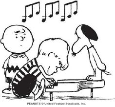 www.americanbeethovensociety.org  This is a wonderful interactive resource for learning about Beethoven.