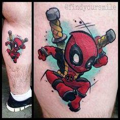deadpool-tattoo-14