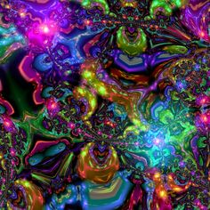 Trippy Psychedelic Art | ipad_19217_abstract_trippy_psychedelic_trippy_psychedelic.jpg
