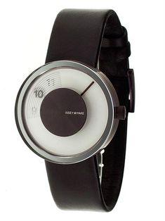 El reloj más bonito del mundo