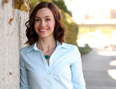 Meg Nohe coaches and consults people on making informed decisions about food allergies and intolerances.