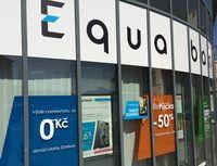 Equa bank - hypotéka