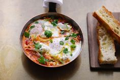Best breakfasts and brunches London | Tatler Magazine