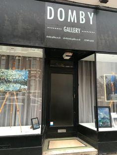 Southport, Print Artist, Paintings, Artists, Art Prints, Gallery, Art Impressions, Paint, Painting Art