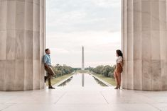 When we first moved to Maryland a few weeks ago, I had already decided that I wanted to do an engagement session in Washington DC. Dc Photography, Proposal Photography, Engagement Photography, Engagement Photo Outfits, Engagement Pictures, Engagement Shoots, Washington Dc Wedding, Washington Square, Seattle Washington