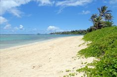 House vacation rental in Laie from VRBO.com! #vacation #rental #travel #vrbo