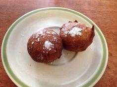 Recipe: Deep-Fried Oreos: http://itswa.de/1re5OUg