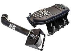 13 Frosty 150 Ideas Ford F150 F150 Truck Accessories