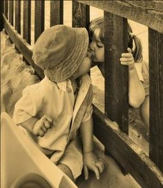 Google Image Result for http://schintu2.blog.com/files/2011/05/BEST-kiss-kids-my-favs-Romantic-PDA-bambini-lela-Couples-sandee-cute-romantic-Children-lovelies-Passion-18-only-Love-adorable-beautiful_large.jpg