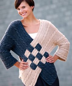Fall 2010 Knitter's Magazine #stream