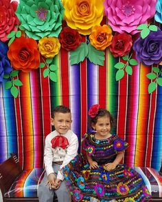 48 Best Mexican Paper Flowers Images Mexican Paper Flowers