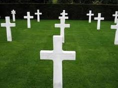 D-Day was one of the most important century events - it started the end of WWII. If you only have one day to see some of the sites, try these. Flanders Field, Normandy France, Next Holiday, D Day, Veterans Day, France Travel, Image, Wwii, Blessings