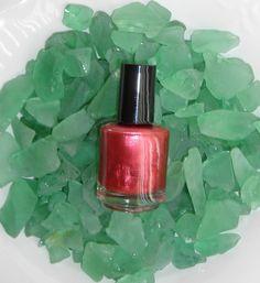 Glamour Nail polish  https://www.etsy.com/shop/GlowCosmeticsShop