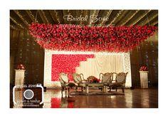 Wedding Reception Backdrop, Wedding Stage Decorations, Engagement Decorations, Wedding Mandap, Marriage Hall Decoration, Wedding Stage Design, Wedding Arbors, Luxury Wedding Decor, Wedding Arrangements