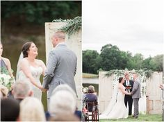 Apex Wedding Photography