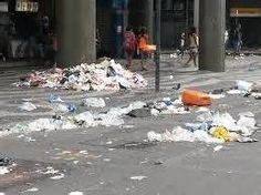 lixo do carnaval - Resultados Yahoo Search da busca de imagens