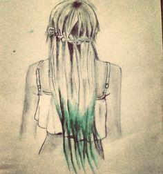 Artist these dayss....