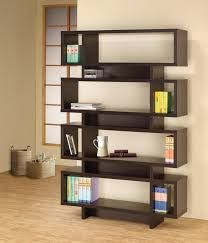 Image result for MOLTENI