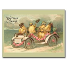 >>>Low Price          	Joyeuses Pâques Post Cards           	Joyeuses Pâques Post Cards In our offer link above you will seeHow to          	Joyeuses Pâques Post Cards Here a great deal...Cleck link More >>> http://www.zazzle.com/joyeuses_paques_post_cards-239068282033315269?rf=238627982471231924&zbar=1&tc=terrest