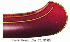 design25.gif (500×303)