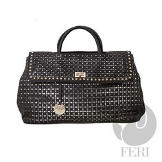 Global Wealth Trade Corporation - FERI Designer Lines Posh Products, Designer Wear, Luxury Designer, Brand Me, Go Shopping, Zipper Pouch, Purse Wallet, Sterling Silver Jewelry, Pu Leather