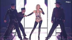 tamta replay performance eurovision - Cerca amb Google Replay, Lingerie, Concert, Google, Vestidos, Concerts, Underwear, Corsets