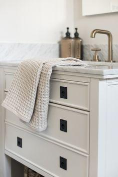 Super Soft Bath Towels - roomfortuesday.com