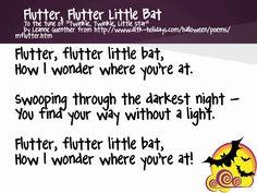 leapfrog a jack o lantern for scout healthy halloween pinterest kindergarten fun - Halloween Song For Preschool