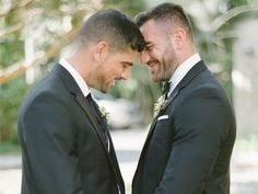 c2dd1c1e310c52 9 Wedding Planning Tips Every Same-Sex Couple Should Know