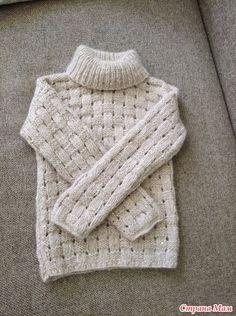 Lace Knitting, Knit Crochet, Embroidery, Stitch, My Style, Projects To Try, Vest, Inspiration, Fashion