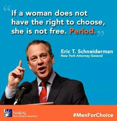Right to Choose. The only way for women to be FREE. Right To Choose, Equal Rights, Women's Rights, Human Rights, Religion And Politics, Pro Choice, Badass Women, Atheist, Social Justice