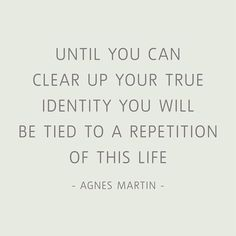 Agnes Martin - - Yahoo Image Search Results