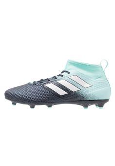 Haz clic para ver los detalles. Envíos gratis a toda España. Adidas  Performance ACE 17.3 FG Botas de fútbol con tacos energy aqua footwear ... 87aca1565963d