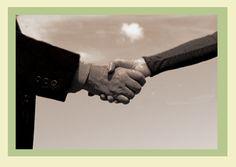 What is Mediation  Worcester County Mediation - Shrewsbury Ma  www.worcestercountymediation.com  #worcesteercountymediation #attorney #mediation #divorce