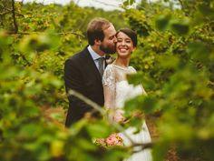 """""""To Do"""" vor der Hochzeit: Unterhaltungen, die Ihr haben solltet bevor Ihr heiratet!"""