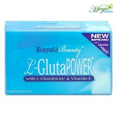Sparkle with radiance with Royale L Gluta Power Skin Whitening Soap designed with premium glutathione formula which creates fine, rich and extra thick bubbles Skin Whitening Soap, How To Remove Pimples, Lighten Skin, Dark Spots, Soap Making, Weight Gain, Lighter, Anti Aging