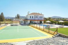 Our Favourite Villa Holidays 2017