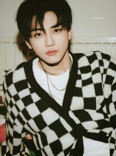 Nct 127, Nct Album, Nct Dream Jaemin, Nct Life, Jaehyun Nct, Na Jaemin, Jisung Nct, Hot Sauce, Boyfriend Material