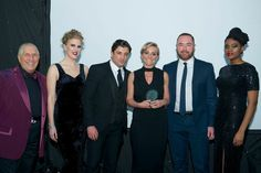 All the winners from the 2015 Liverpool Lifestyle Awards! #hhsliverpool #LiverpoolLifestyleAwards http://evpo.st/1BiyPnv