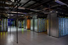 Cisco Unified Data Center: A Path to the World of Many Clouds  https://www.youtube.com/watch?v=g3VxRVQlx_w