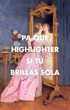New Funny Quotes Birthday Movies Ideas Classical Art Memes, Fit Girl, Feminist Art, Arte Pop, Self Love Quotes, Power Girl, Wall Collage, Girls, Funny Quotes