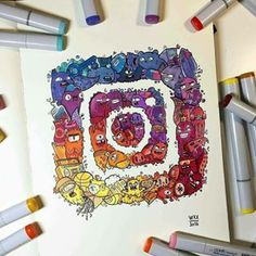Art Sharing Page (@artistic_glitz) • Instagram photos and videos