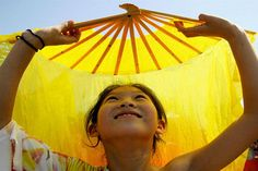"""Happiness at core of human endeavours"" – International Day of Happiness, 20 March 2013     photo: UNICEF/Giacomo Pirozzi"